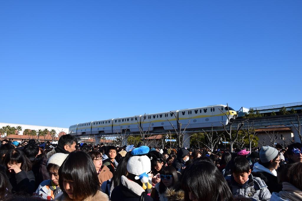 Tokyo Disneyland - Page 32 Dsc_0110