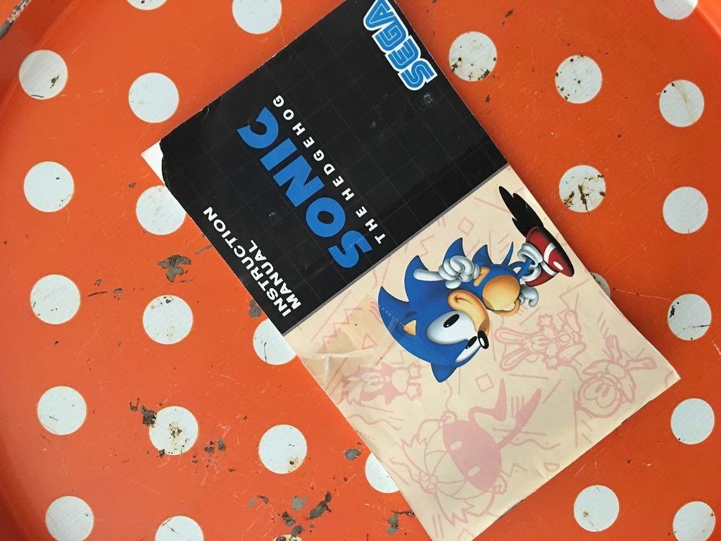 [VDS] NES, FAMICOM, MEGADRIVE, AMIIBO, PSP, PS2, 3DS, AMIGA... - Page 3 7450f310
