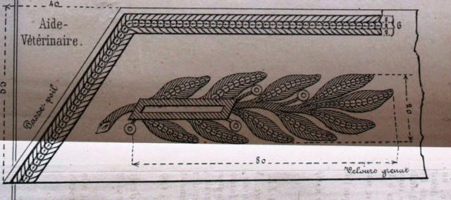Le dolman dans l'armée française 1872-1914 Aide_v10