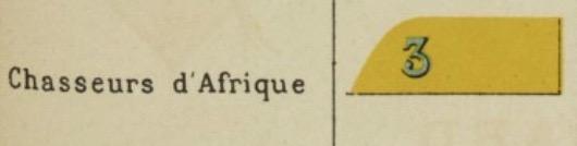 Le dolman dans l'armée française 1872-1914 Image_55
