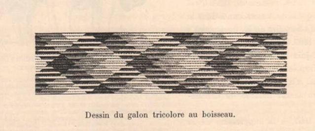 Le dolman dans l'armée française 1872-1914 Image_69