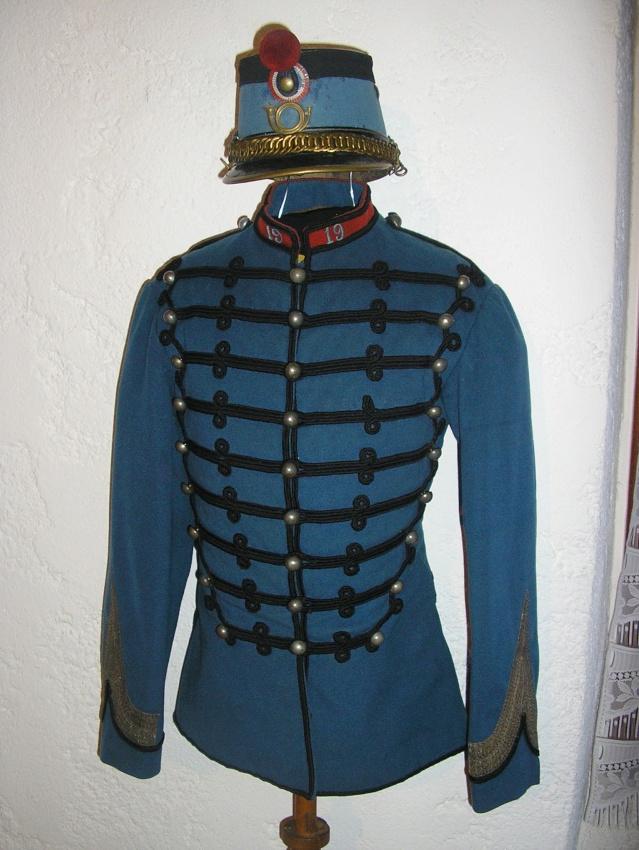Le dolman dans l'armée française 1872-1914 Phil_t10