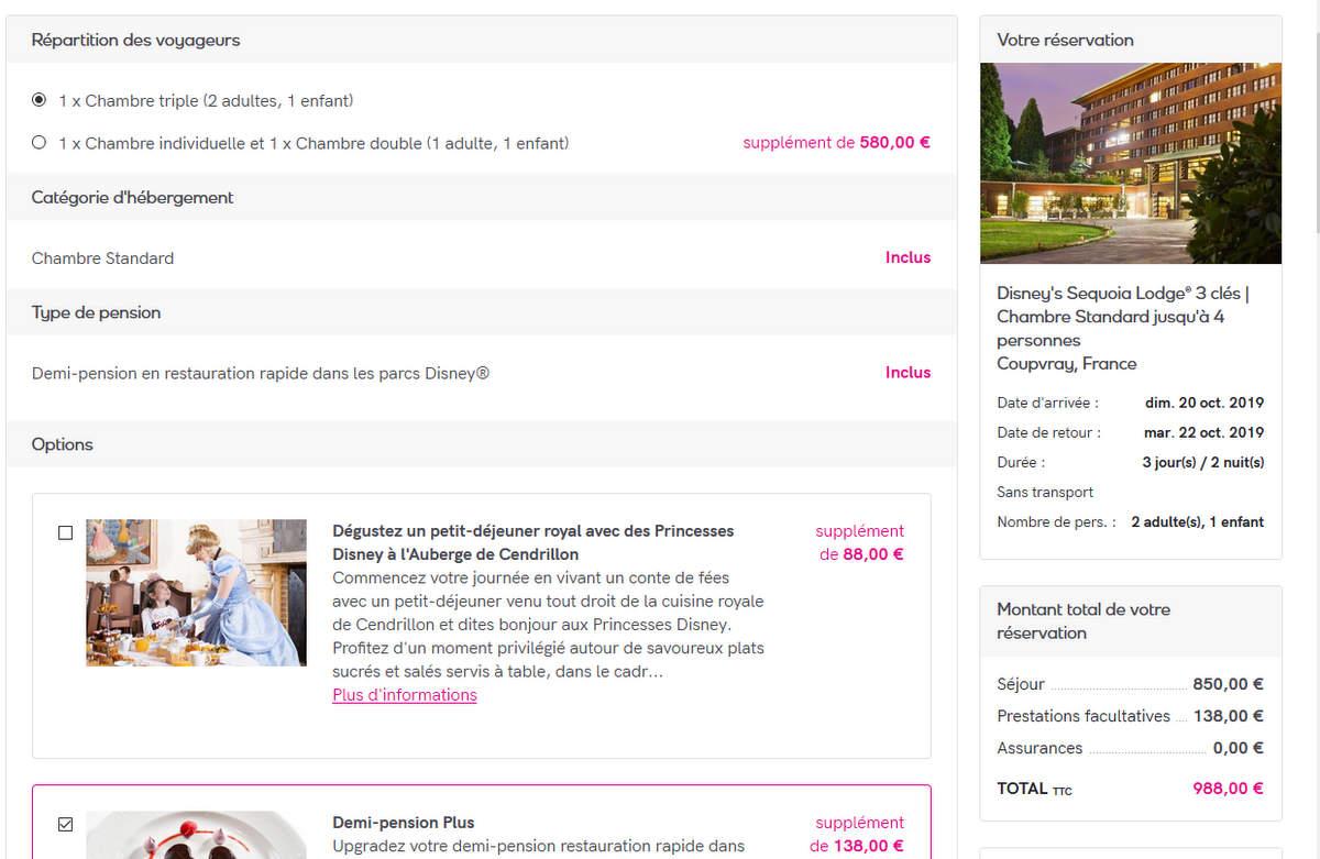 Recap des vente privée/vente flash/voyage privé - Page 3 1-capt47