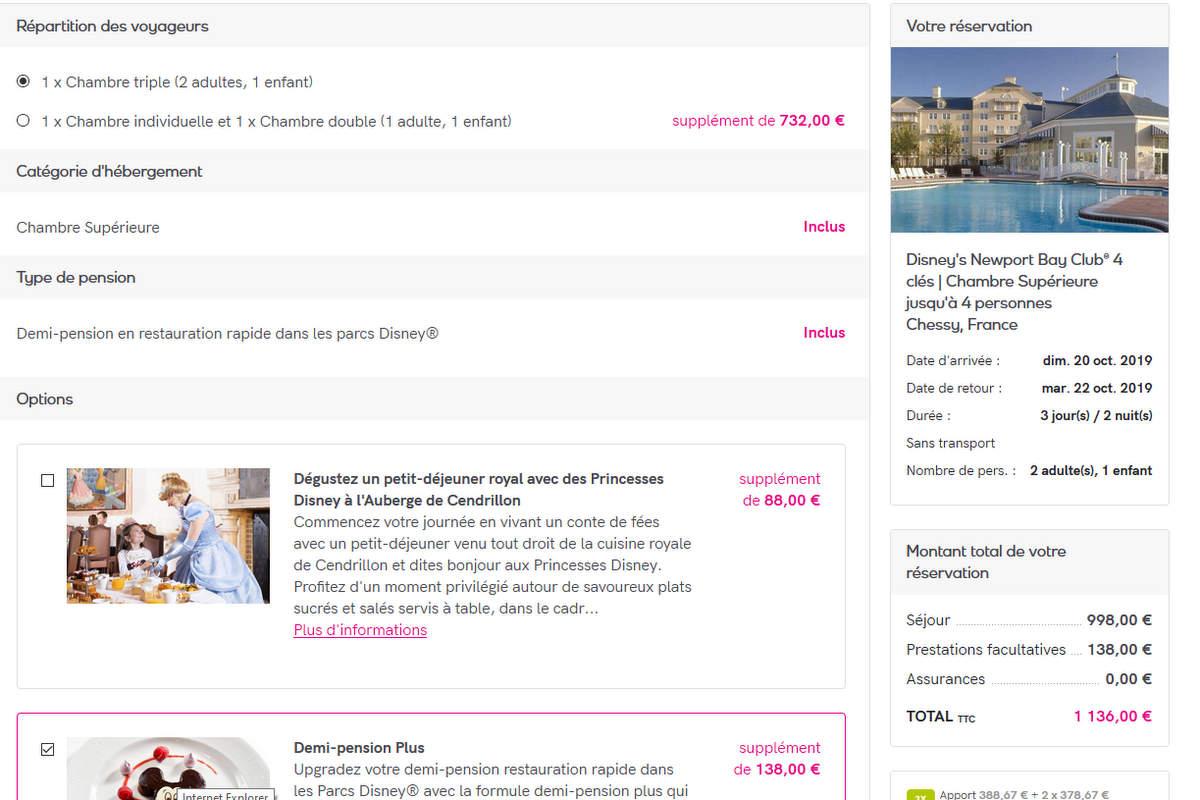 Recap des vente privée/vente flash/voyage privé - Page 3 1-capt51