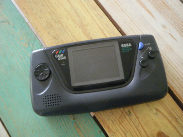 ma ptite collec de console portable Dscf2423