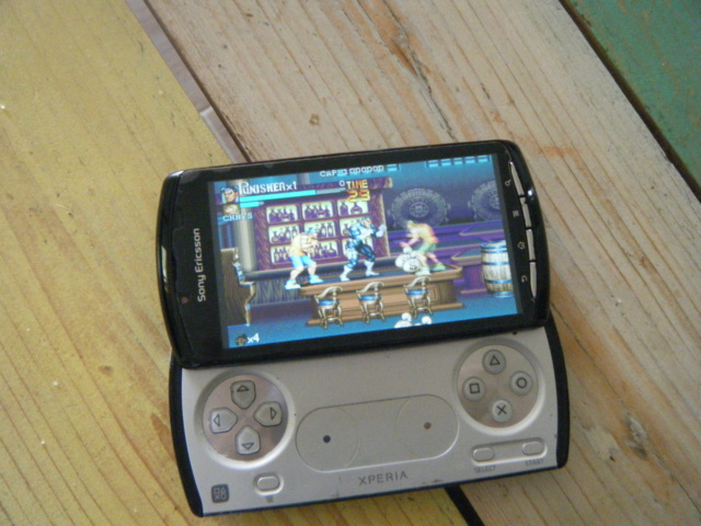 ma ptite collec de console portable Dscf2433