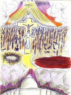 Reine du Rosaire et de la Paix à Edson 06 Juin 2020 9eb53-10