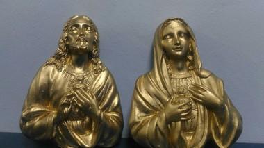 Les Apparitions de Jacarei : des Scapulaires et des Images-Bustes pour nous protéger de la Grande Tribulation et des Trois Jours de Noirceur ! Bustos11