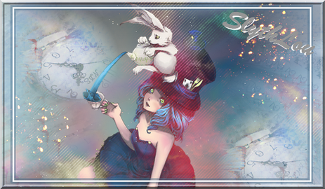 SlythLou est parmi vous Alice_12