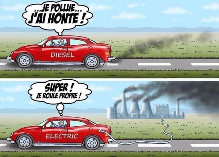 Images PAS drôles Pollut10