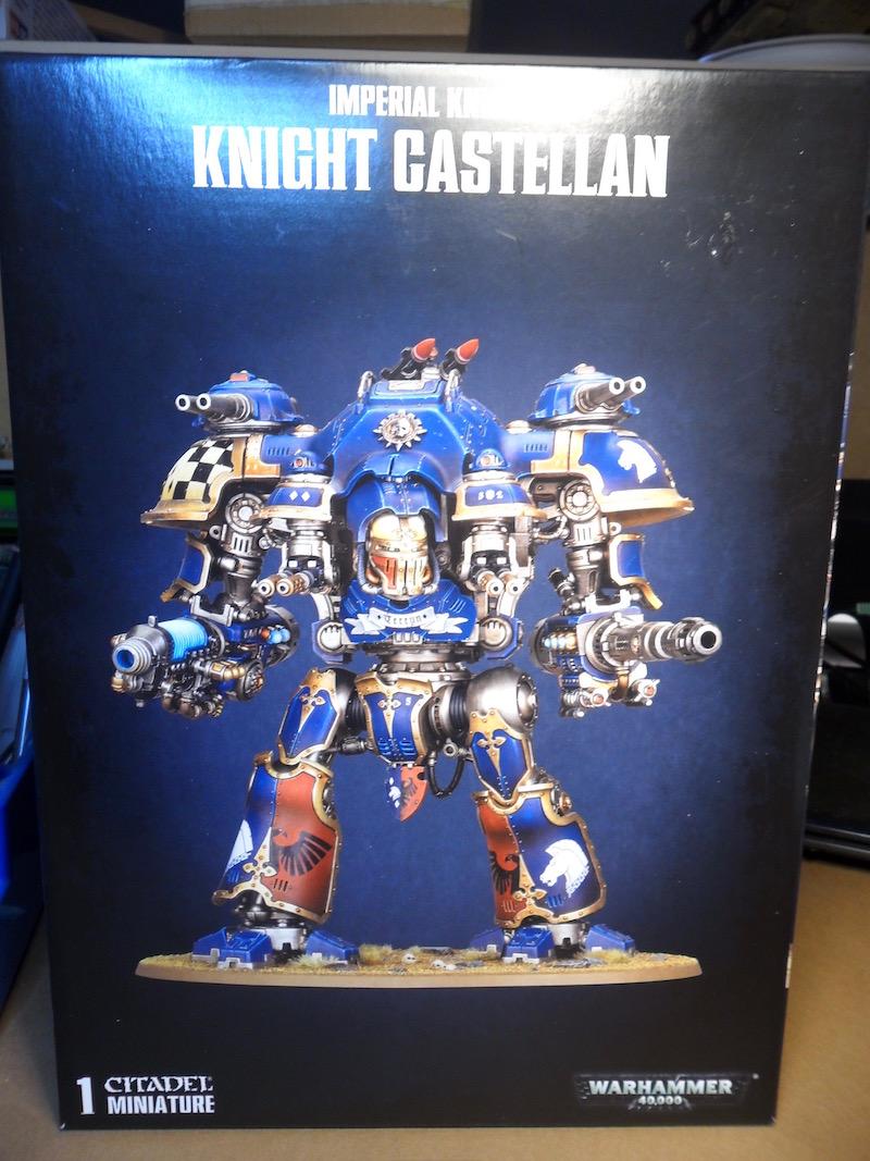 Knight & Storm (macpit) - Pagina 2 Sam_4810