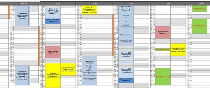 [Maths EDS 1re] Enseigner à des profils variés - Page 11 Epreuv11