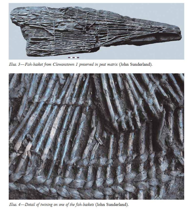 vannerie mésolithique Captur11