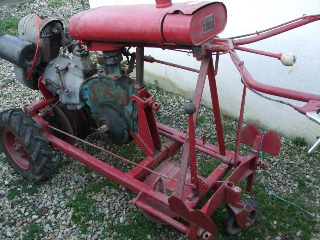(vends) tracteurs et Gloppe(s) - Page 2 Dscf2810