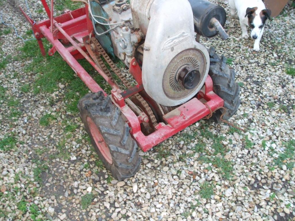 (vends) tracteurs et Gloppe(s) - Page 2 Dscf2811