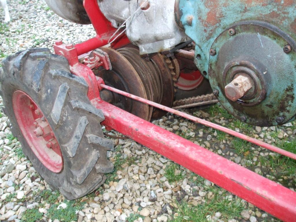 (vends) tracteurs et Gloppe(s) - Page 2 Dscf2812