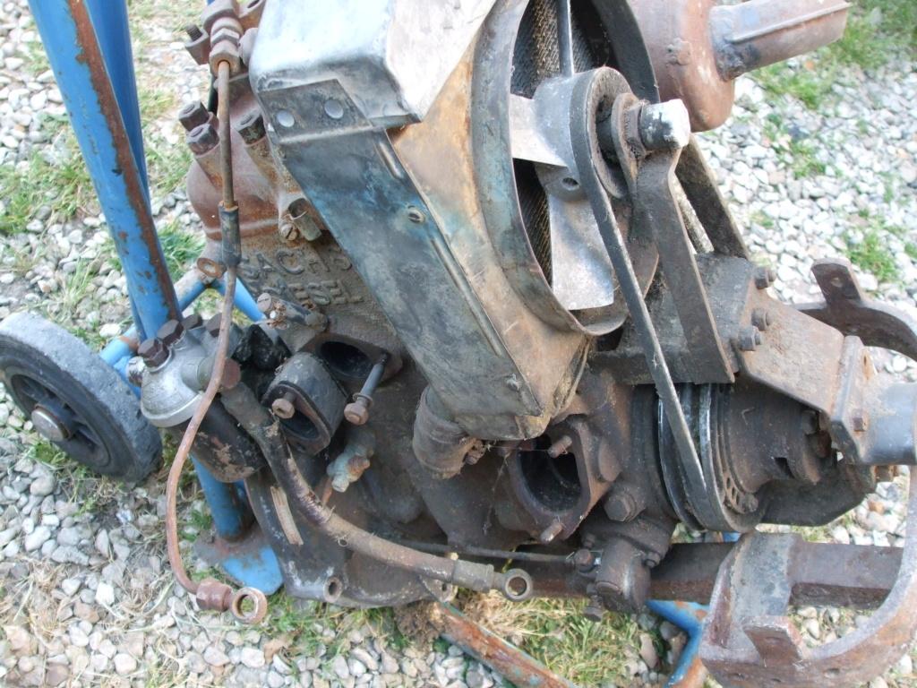 (Recherche) dent de loup pour moteur sachs Dscf2814