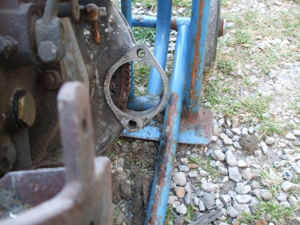 (Recherche) dent de loup pour moteur sachs Dscf2815