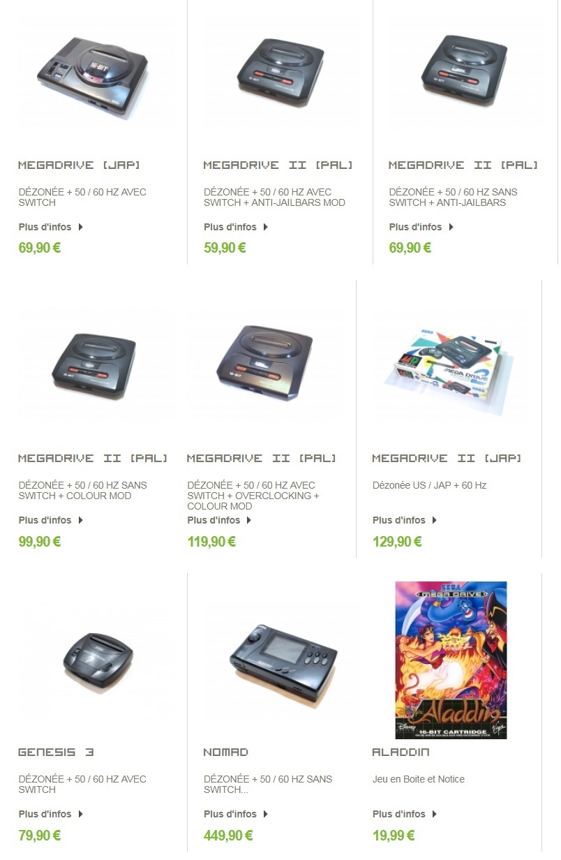GEMBA - Retro Gaming & Modding - Le Coin SEGA - Page 9 Forum_10
