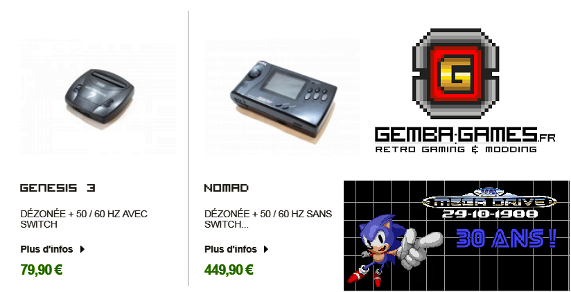 GEMBA - Retro Gaming & Modding - Le Coin SEGA - Page 9 Forum_17