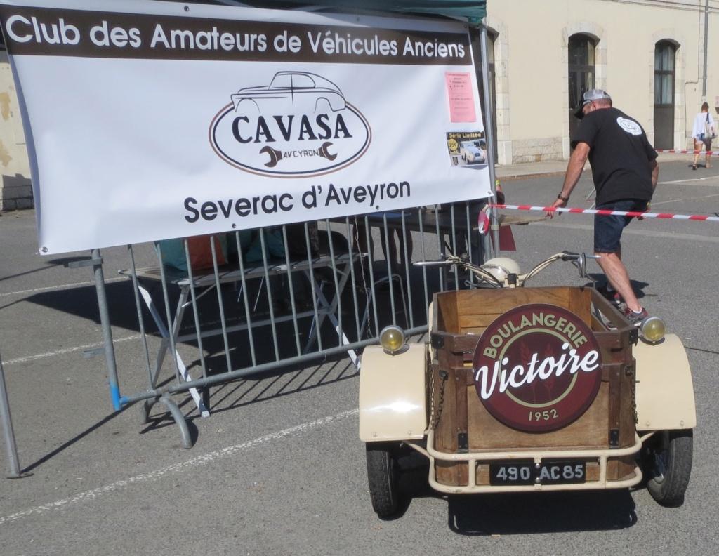 (12)[25/08/2019]expo  a Séverac le Chateau  ( Aveyron ) Img_5937