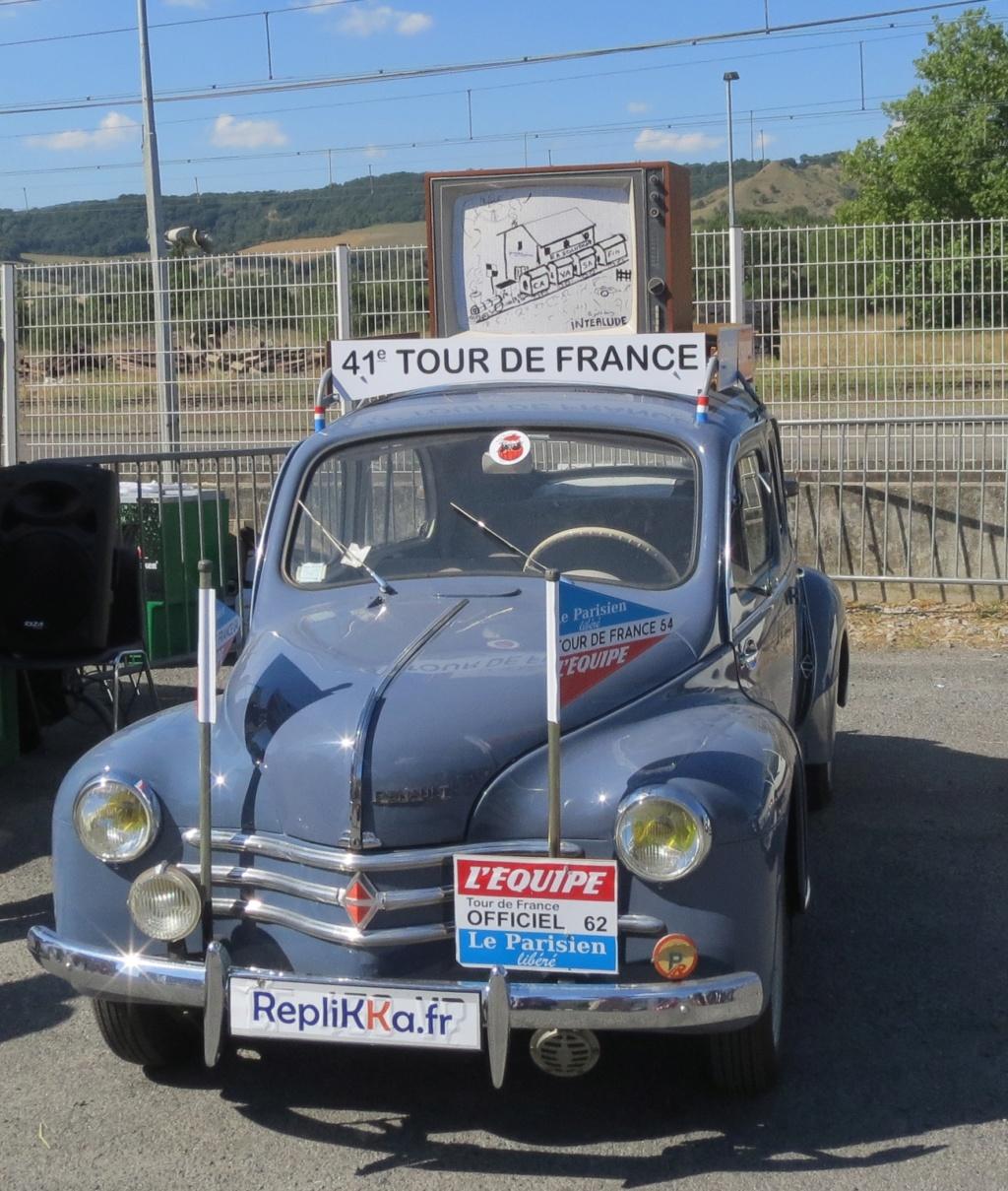 (12)[25/08/2019]expo  a Séverac le Chateau  ( Aveyron ) Img_6024