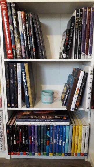Vos collections et achats de livres - Page 6 20210512