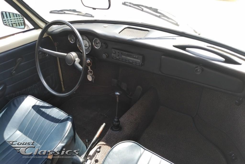 Mon Karmann Cabriolet 68... 68-kar13