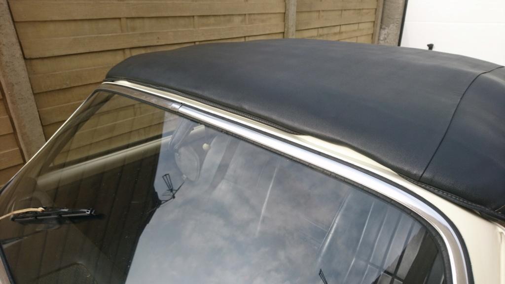 Problème de réglage capote KG cabriolet 1967 Dsc_2010