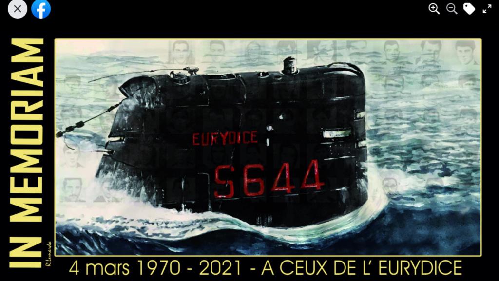 EURYDICE (SM) - Page 21 Eurici10