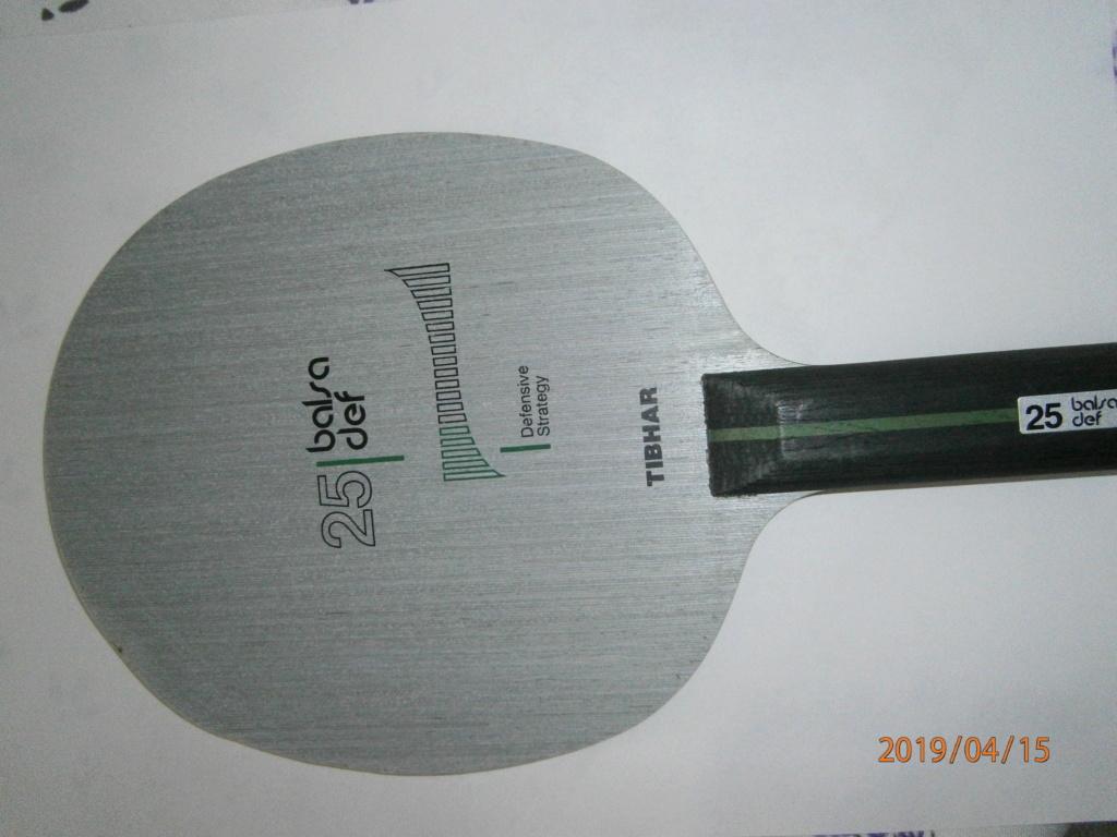Bois BALSA DEF 25 (grande palette) P4150010