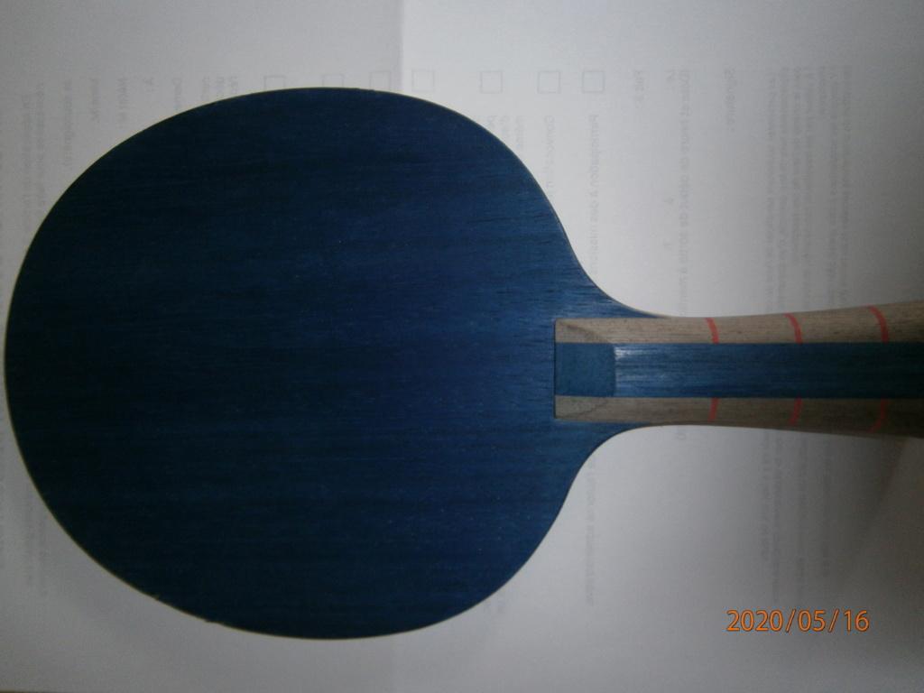 Bois Joola K6 NEUF P5160214