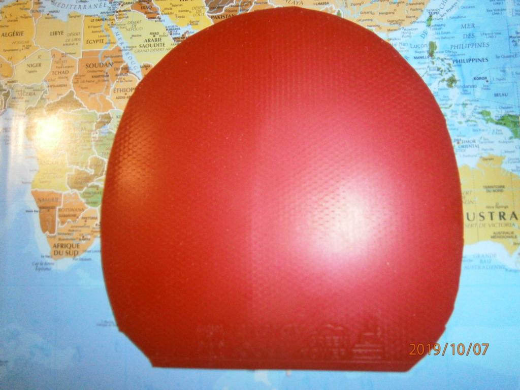 revêtement ENERGY Green Power rouge 1.8mm(servi6h) Pa070110
