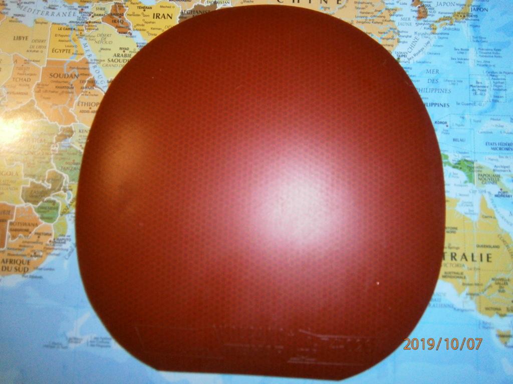 revêtement TIBKAR Volcano rouge 1.8mms(servi 8h) Pa070111