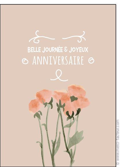 Poulette Nanou 8a079410