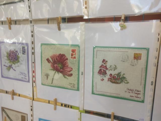 Art postal  Img_2028