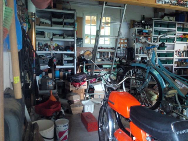 La vie du garage. - Page 3 Img_2048