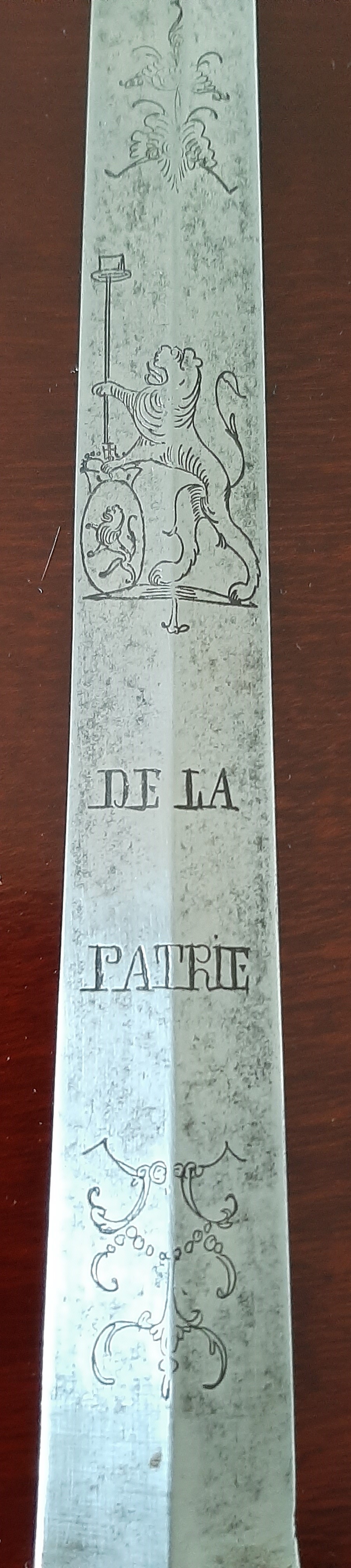 Révolution Brabançonne 1787-1790 Revbra21