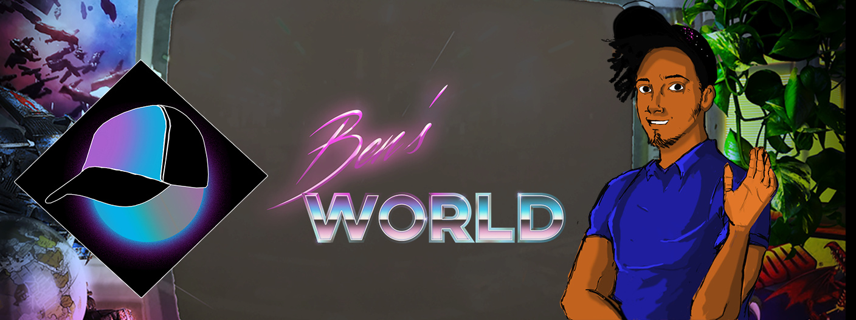 [Chaîne] Ben's World Img_2011