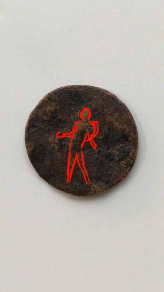 Identification de trois monnaies romaines 1 39760610