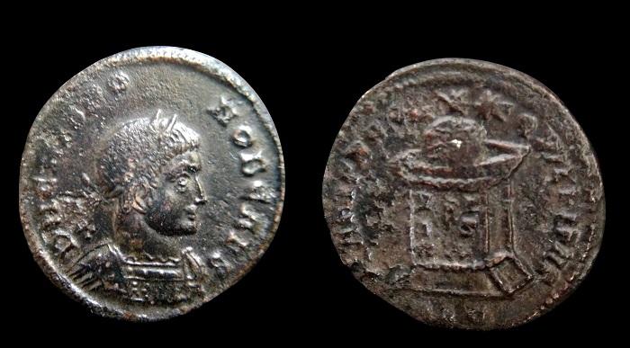 IVe Nero.imp Crisfo10