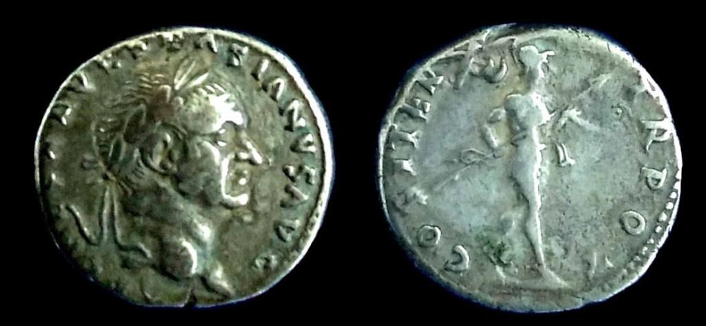 Collection Nero.Imp - Page 2 Denier10