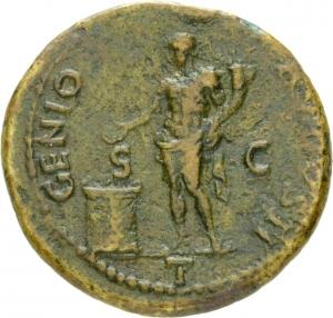 Identification de trois monnaies romaines 1 Rs_opt11