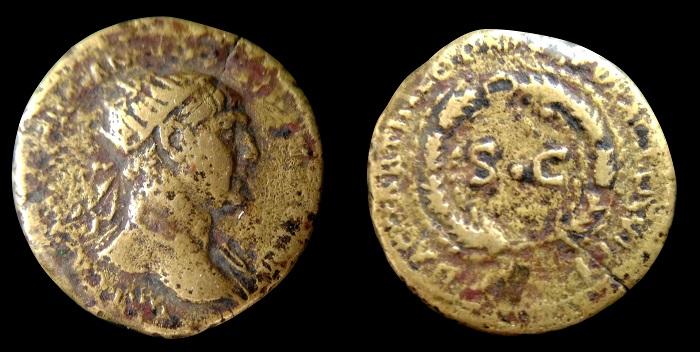 Collection Nero.Imp - Page 4 Trajfo10