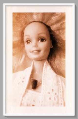 Les dolls de béa - Page 6 Barbie12