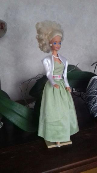 Les dolls de béa - Page 6 Barbie14