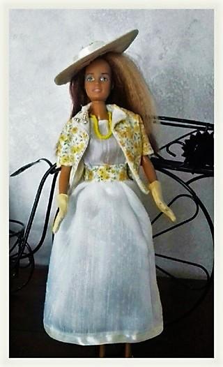 Les dolls de béa - Page 6 Barbie15