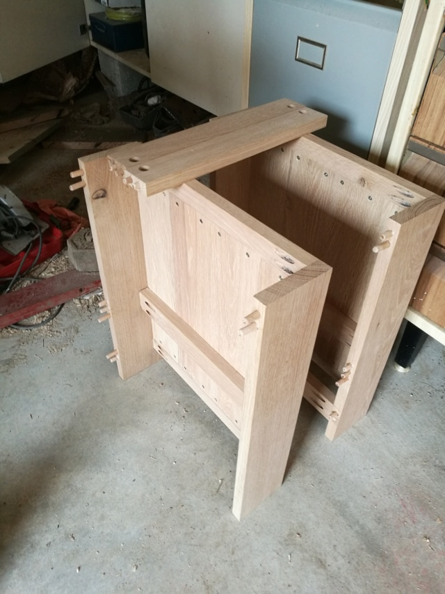 Fabrication d'un meuble TV Img_2018