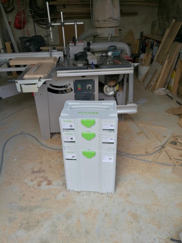 Fabrication d'un meuble TV Img_2025