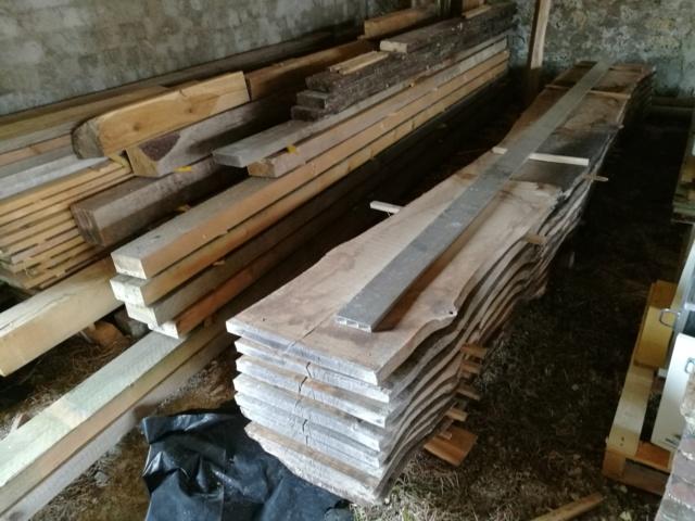Fabrication d'un meuble TV Img_2028